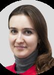 Григоренко Наталья Владимировна