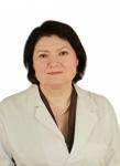 Катаева Елена Васильевна
