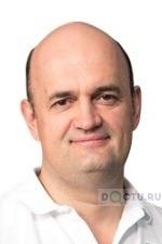 Королев Андрей Вадимович
