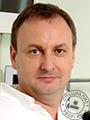 Григоренко Андрей Алексеевич