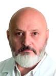 Зураев Олег Аусбиевич