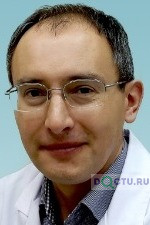 Полухин Константин Александрович