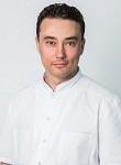 Мезин Андрей Николаевич