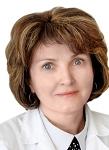 Подшивалова Елена Анатольевна