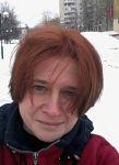 Титова Надежда Викторовна