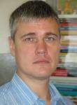 Лизяев Пётр Юрьевич