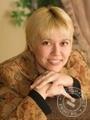 Кузнеченко Серафима Викторовна