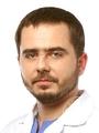 Лукьяненко Владимир Александрович