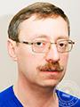 Мухин Виталий Борисович