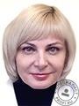 Баженова Ольга Глебовна