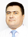 Лукашов Олег Леонидович