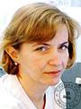 Махмутова Татьяна Игоревна