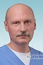 Русаков Андрей Юрьевич
