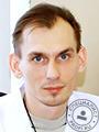 Щербенков Игорь Михайлович