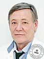 Копейкин Дмитрий Петрович