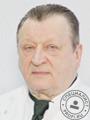 Боев Михаил Васильевич