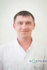 Белкин Андрей Иванович