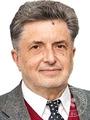 Литвинов Александр Викторович