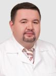 Карев Максим Анатольевич
