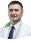 Мовчан Дмитрий Анатольевич
