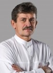 Абраменков Виталий Викторович