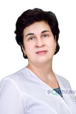 Шпакова Екатерина Геннадьевна