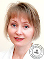 Суворова Инесса Борисовна