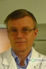 Сергейко Анатолий Анатольевич