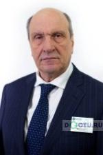 Петрухин Андрей Сергеевич