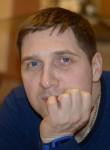 Галкин Андрей Михайлович