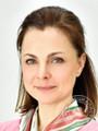 Денисова Дарья Андреевна