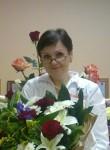 Трубецкая Елена Леонидовна