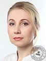 Анойко Ольга Юрьевна