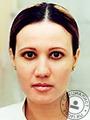 Кузовкова Марина Анатольевна