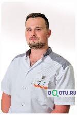 Королев Евгений Викторович