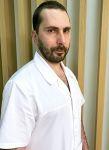 Арнук Филипп Лябибович