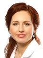Коблова Татьяна Александровна