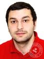 Жвания Георгий Леванович