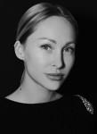Драга Наталия Игоревна
