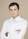 Казаку Максим Александрович