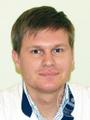 Лукашев Николай Петрович