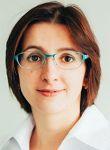 Козина Анастасия Александровна