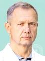 Чудаев Дмитрий Борисович