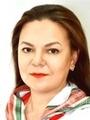 Андреева Ирина Сергеевна
