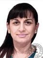 Мавропуло Мария Георгиевна