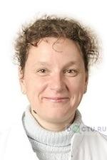 Дичева Диана Тодоровна