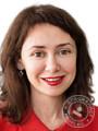 Сушко Юлия Владимировна