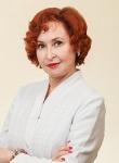 Вострикова Ирина Львовна