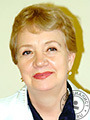 Михайлова Елена Владимировна