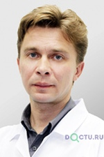 Ротанков Роман Александрович